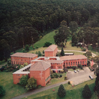 pallotti college air view 200